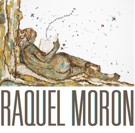 RAQUEL MORON_1