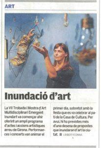 Inund'Art 2014